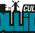 CMW Wants to Send Your Band to Play Culture Collide
