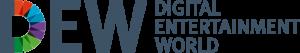 dew-large-logo
