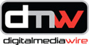 digitalmediawire