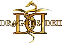 dragonsDenLogo