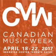 CMW Announces date for 2017