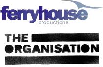ferryhouse-organization-combo