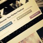 Festival Travel Site Festicket Raises $2.7M Series A