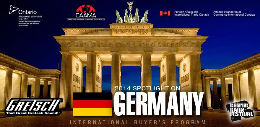germany-header-gates-1