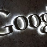 Google changes 'to fight piracy' by highlighting legal sites
