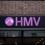 HMV overtakes Amazon to become the UK's biggest seller of physical music