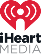 Clear Channel Becomes iHeartMedia