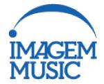 imagem-music-logo