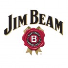 CMW Is Proud To Welcome Back Jim Beam® As Official Whiskey Sponsor