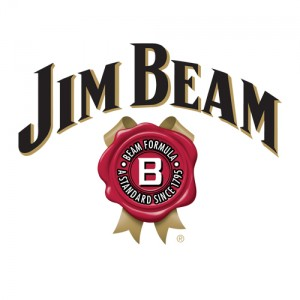 jim-beam-feature