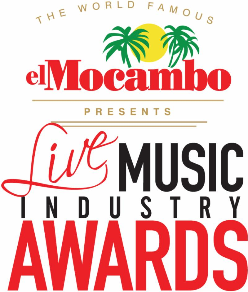 Canadian Music Week and Canadian Live Music Association Announce: 4th Annual Live Music Industry Awards