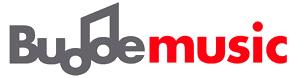 logo-buddemusic