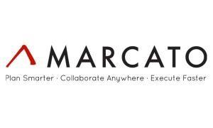 marcato_logo