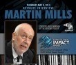 Beggars Group Founder Martin Mills to Receive Inaugural CMW Global Impact Award at Canadian Music Week 2014