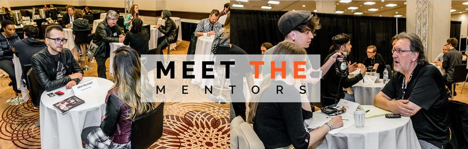 meet-the-mentors