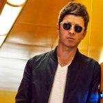 CMW Presents: An Evening with Noel Gallagher's High Flying Birds