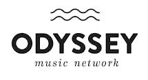 odysseymusicnetwork