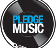 PledgeMusic Partners with Universal Music Canada