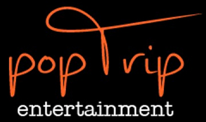 poptrip-entertainment