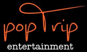 poptrip-entertainment