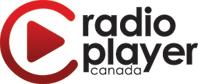 radioplayer_web