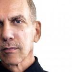 SFX, MasterCard Announce Global Multi-Year Partnership