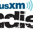 2013 SiriusXM Indies Award Winners