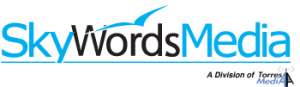 skywords-media-logo