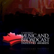 WINNERS ANNOUNCED FOR THE 2016 CANADIAN MUSIC AND BROADCAST INDUSTRY AWARDS