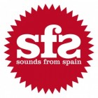 SOUNDS FROM SPAIN