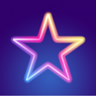 StarMaker Launches YouTube Network To Turn Karaoke Singers Into Paid Artists