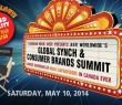 First Music Supervisors Announced for CMW 2014