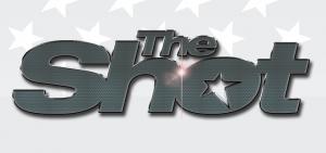 theshot-logo