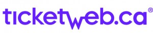 tw-ca-logo-purple_solid