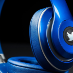 Twitter's Music Strategy: No App, Just Better Listening