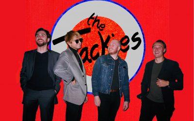 The Tackies