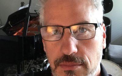Dan Pelletier (Songman)