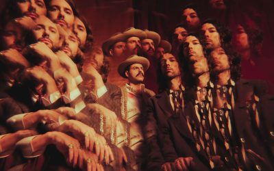 Hippie Hourrah