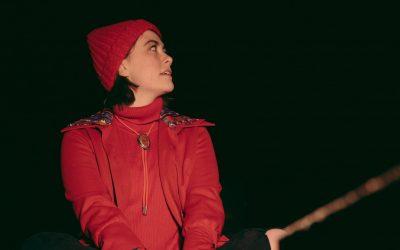 Ellen Froese