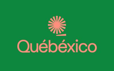 Quebexico Showcase