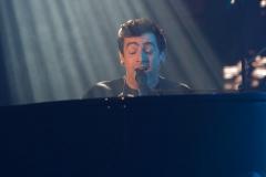 2010 ALBUM