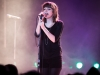 CMF2013_Wed_Chvrches-11