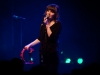 CMF2013_Wed_Chvrches-12