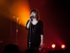 CMF2013_Wed_Chvrches-13