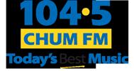 Chum FM