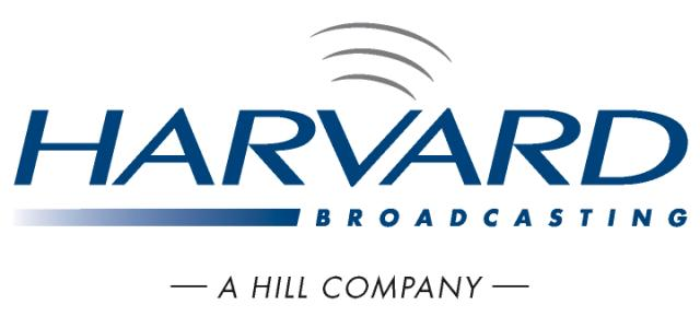 Harvard Broadcasting