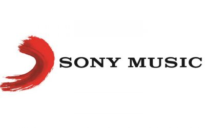 Sony Music Enters Original Podcast Content Partnership With The Onion