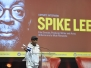 Keynote: Spike Lee
