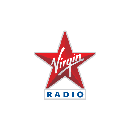 2015-VirginGeneric_Logo_CMYK-copy
