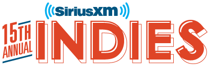 2015-siriusxm-indie-awards